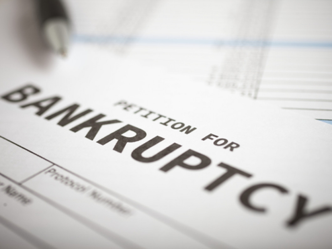 Finding Relief from Financial Uncertainty with Chapter 13 Personal Bankruptcy