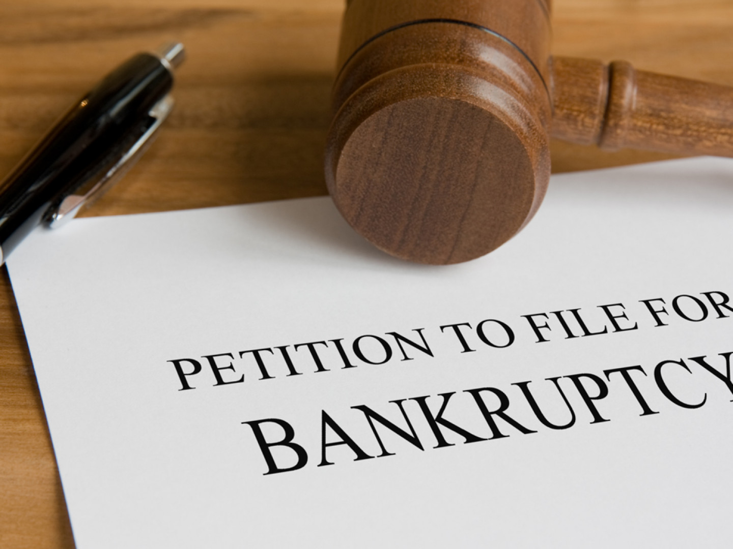Contact a  Chapter 11 Bankruptcy Attorney in Media, PA